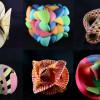 Stampa 3D: come materializzeremo i nostri oggetti in casa !