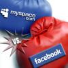 Perché MySpace vuole perdere contro Facebook ?