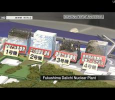 Energia Nucleare SI o NO: perché ora ho le idee chiare