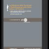 Rapporto sull'RFID nella Filiera Italiana del Fashion – 2a Edizione 2011