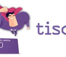 TISCALI mobile Test: un'operatore virtuale mi libera dalle furberie di 3/TRE/H3G/WIND e VODAFONE