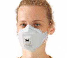 Mascherine e respiratori di protezione Coronavirus SARS-Cov-2: come sceglierli, come usarli
