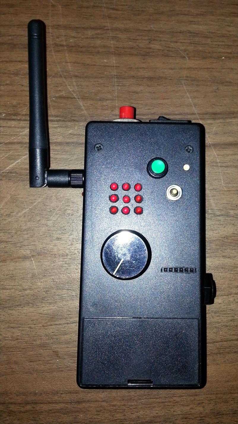 06-remote